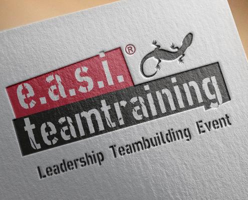 easi_teamtraining_visit.jpg