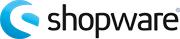 logo_shopware_org