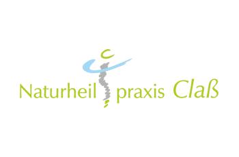 naturheilkunde_class