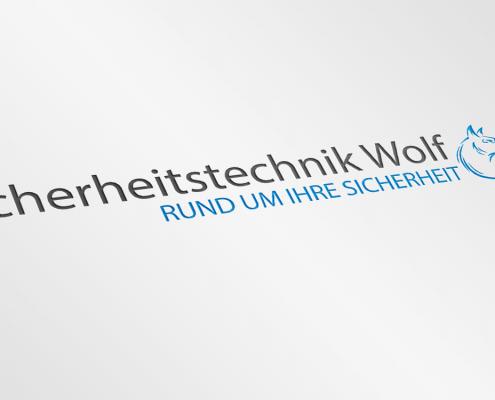 sicherheitstechnik_wolf