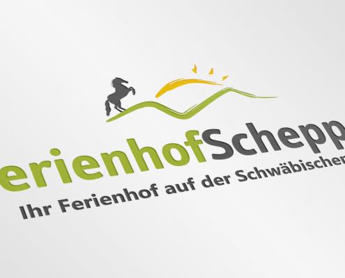 schepper_logo